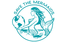 save-the-mermaids-new