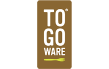 to-go-ware
