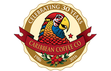 caribbean-coffee-2016-dark