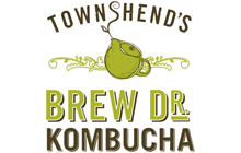 townshends-brew-dr-kombucha