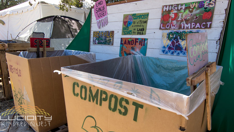 composting-lucidity-festival